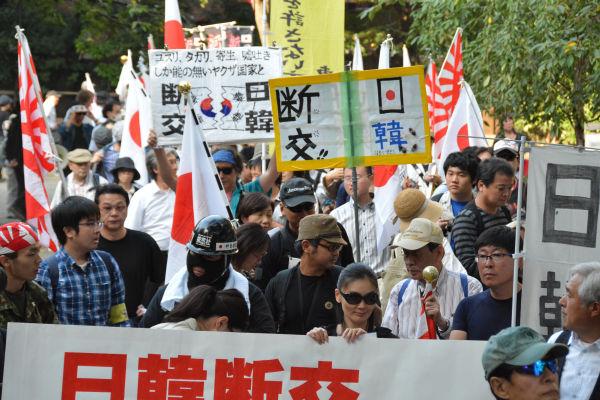 http://tanakaryusaku.jp/wp-content/uploads/2014/09/04400bc534ab02dd8d040d70afcf7379.jpg